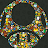 jerron pierro avatar image