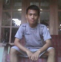 Slamet Yulianto Photo 12