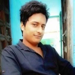 Shiv Pancholi