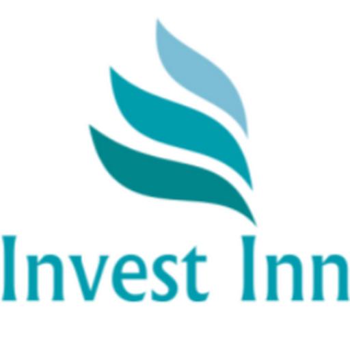 Invest-Inn