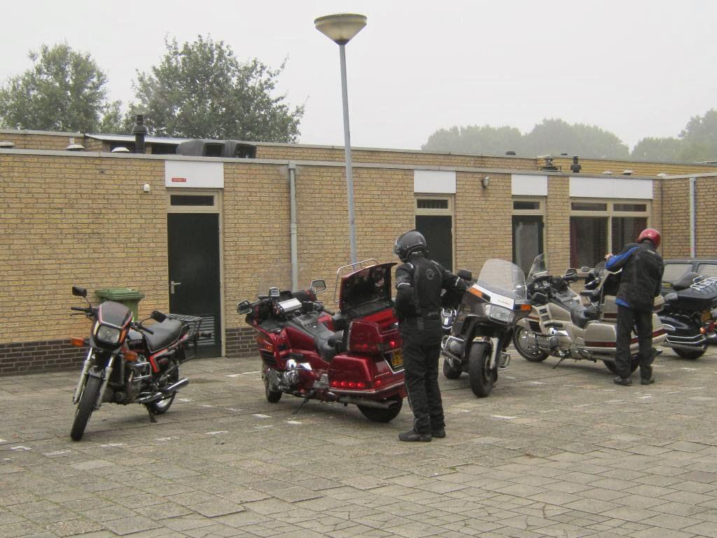 Tabaksteeltmuseum  Kasteel Amerongen 2013 763.jpg