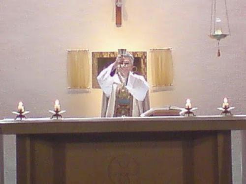 Missal Roman Gradual