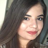 Ceyda TAŞ's avatar