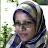 Fathima Zahara avatar image