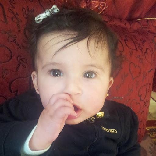 Abed Hasanen