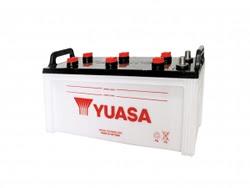 Yuasa-N120