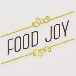 food joy Mantova 2014