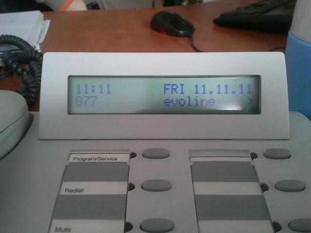 11.11.11.11.11