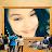 Vanessa Lanawan avatar image