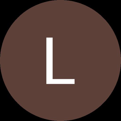 Lucretia Pinckney