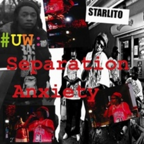 Starlito_uw_Separation_Anxiety-front-large%25255B1%25255D.jpg