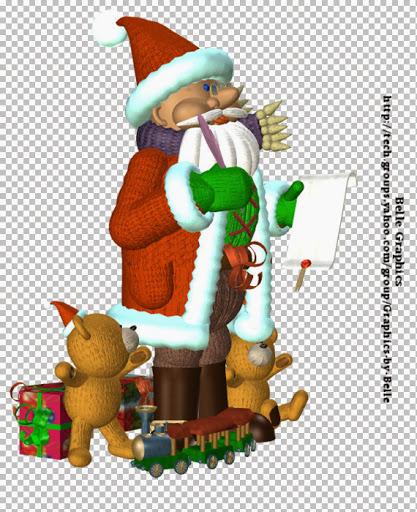 Santa-2-Belle-Graphics.jpg