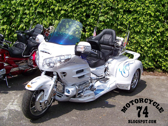 Honda Goldwing Trike Motorcycles 640 x 480 · 172 kB · jpeg