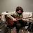 John Daniel Vasconez avatar image