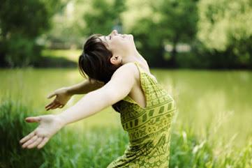 giảm stress tốt cho tim