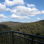 View from Piles Creek Lookout (179013)