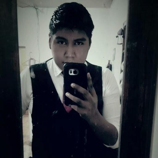Qadmiel Gonzalez