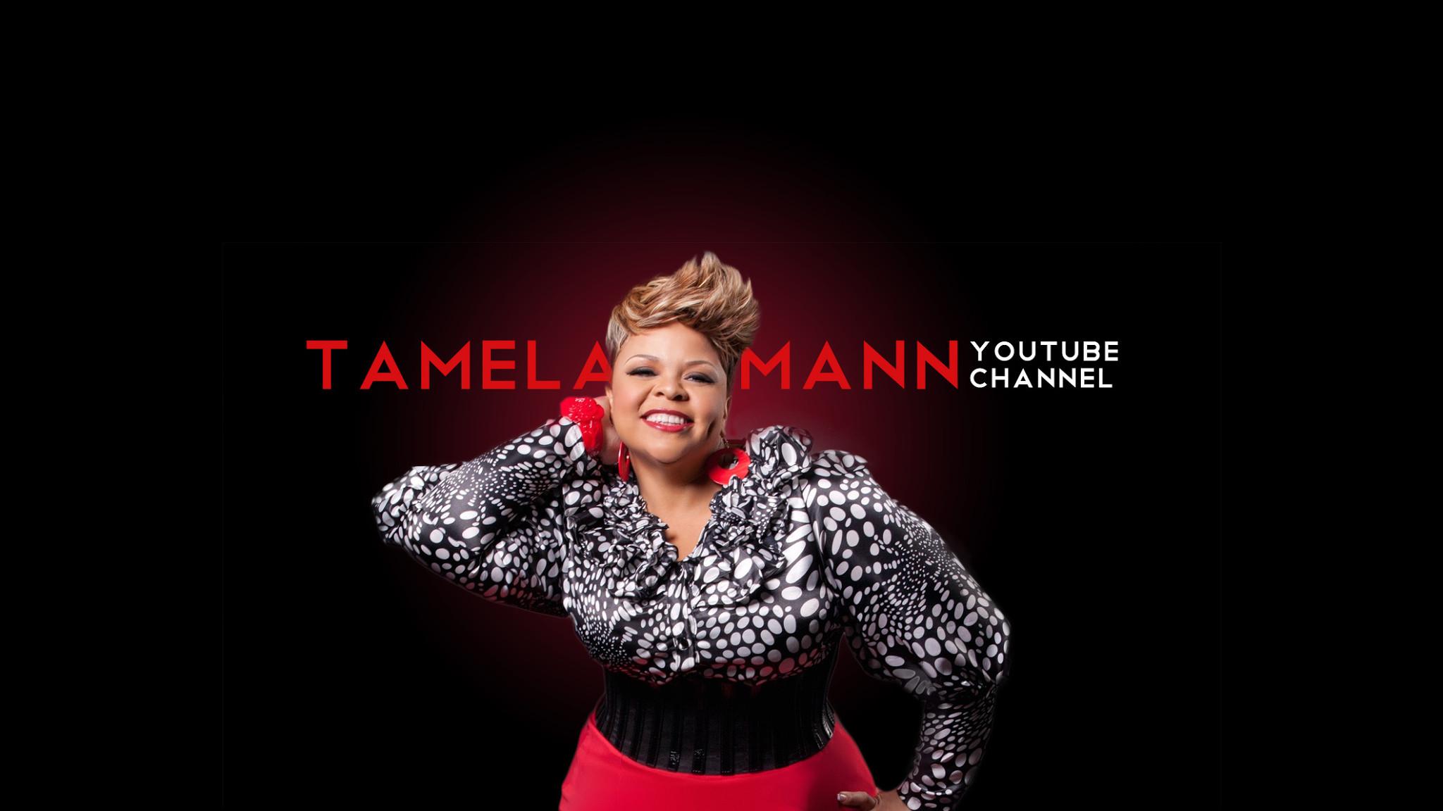 related tamela mann hairstyle bet awards 2013 fantasia hairstyles