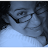 Edelweis Ritt avatar image