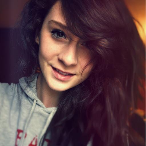 Zoe Gray