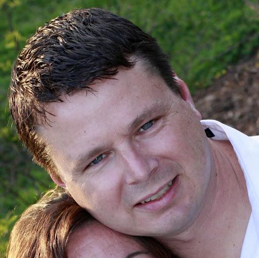 Brian Belko