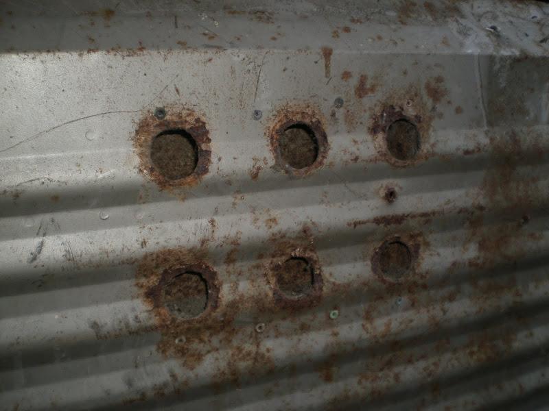 HY de ORTF à suspension hydropneumatique P7020084