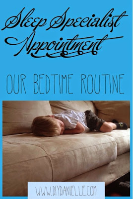 How to teach your toddler to sleep independently from you.