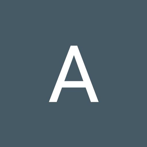 Avatar - Andre Afonso