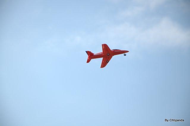 red arrow hawk 25092011-DSC_4527