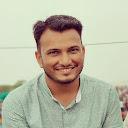 Jivani Jaydeep