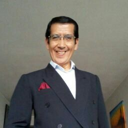 Augusto Diaz