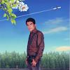 Mohammed Feroze