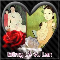 Đêm Đạo Ca Vu Lan Báo Hiếu – GĐPT Khánh Quang A