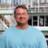 john callen avatar image