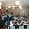 billede 5 forsamlingshus sal.jpg