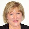 Jane Rehmer