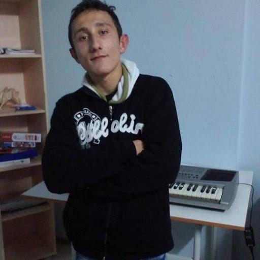 DJ EGEMEN OFFİCİAL