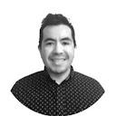 MrPhillip Cuevas