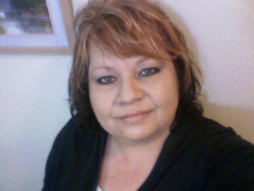 Donna Hamilton