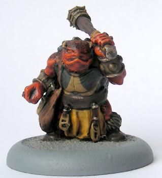MODheim Warbands  - Page 6 DSCN1457