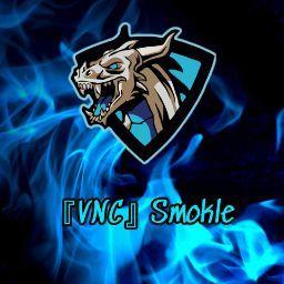 Smokles