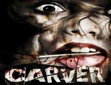 فيلم Carver