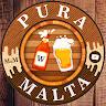 Pura Malta Podcast