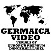 GERMAICAVIDEO
