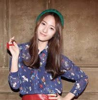 Soo Jung Photo 33