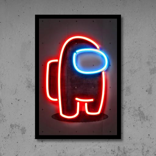 Thi Nguyễn