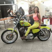 Foto del profilo di erika