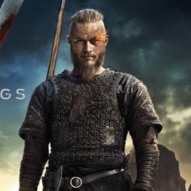 vikings amaro