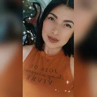 @angienaranjo2