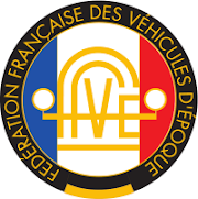 La FFVE, l'organe officiel de représentation des collectionneurs